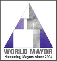 World Mayor