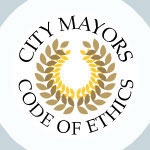 Mayors Code of Ethics