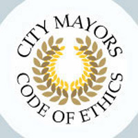 World Mayor Code of Ethics